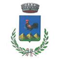 Comune di Pietragalla
