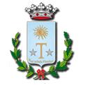 Comune di Tito